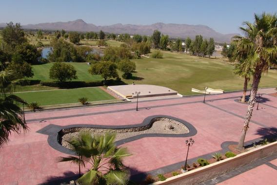511,791 M2 En Venta Campo De Golf, Club Campestre Y Fracci