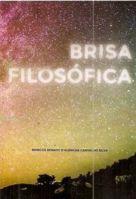Brisa Filosófica Silva, Marcos Rena