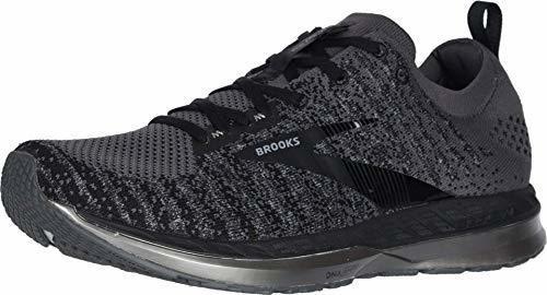 Calzado Para Correr Brooks Race Para Hombre