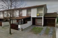 Duplex En Mar De Ajó (c227)