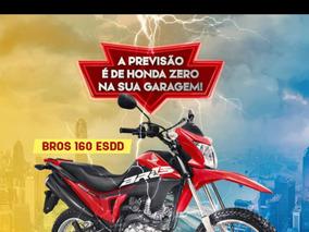 Honda Bros/fan/biz/pop