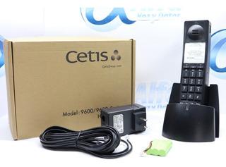 Cetis 9600mwd Telefono Hotelero