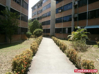 Apartamentos En Venta Ciudad Casarapa 18-15141 Rah Samanes