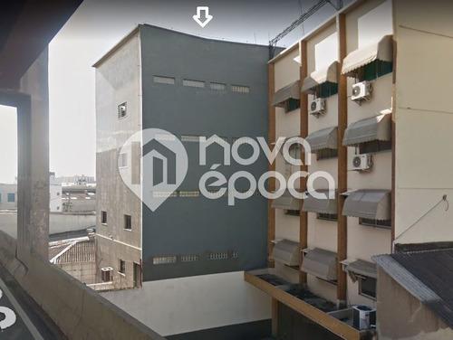 Lojas Comerciais  Venda - Ref: Ap0pc32612