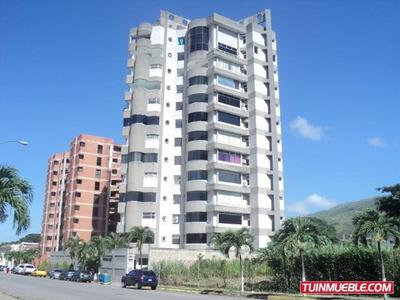 Apartamento En Venta En La Victoria Codigo Flex 16-13522 Mv