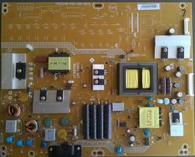 Fonte Tv Philips 42pfl4007g 715g5246-p03-000-002s Nova