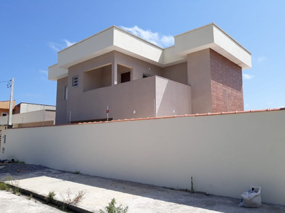 Casa Lado Praia...itanhaém 155 Mil!