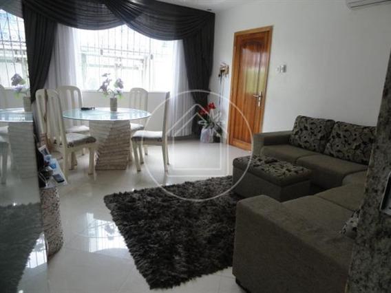 Casa - Ref: 712050