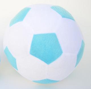 Bola De Futebol Colorida, Vermelha, Azul, Verde, Preta