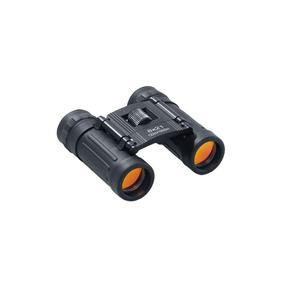 Binóculo Hunter Aumento 8x Objetiva 21mm Nautika Pronta Entr