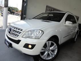 Mercedes-benz Classe Ml 3.0 Cdi Sport 5p