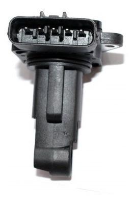 Medidor De Fluxo De Ar Volvo V70 2.4 20v Turbo 01 A 07