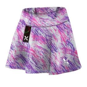 4c842ad549 Faldas En Satin Mujer - Ropa y Accesorios en Mercado Libre Colombia