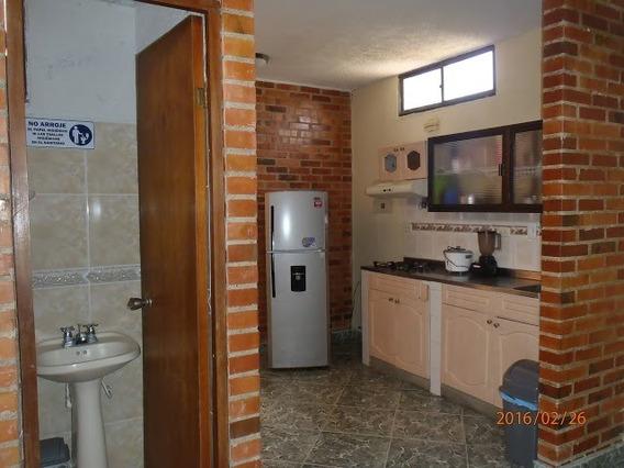 Apartamentos Amoblados En Santa Marta Por Días Valor Persona