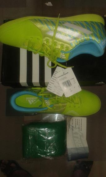 Zapatos adidas Futbol Sala