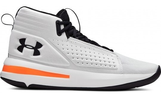 Zapatillas De Hombre Under Armour Torch