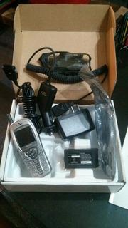 Telefono Celular Telcel Bellsouth Cdma Modelo 2500c
