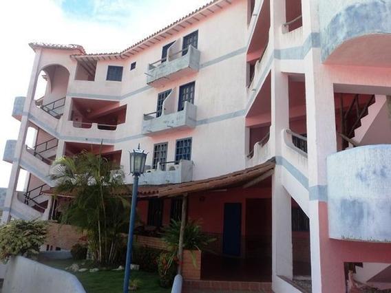 Apartamento En San Lorenzo, Isla De Margarita 0424 8255686