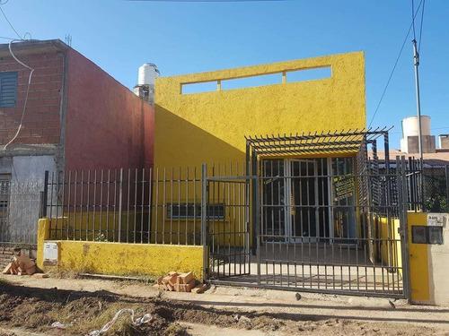 Vendo Permuto Financio Recibo Vehiculo Local Y Vivienda 1 Dor San Felipe / Jose I. Diaz