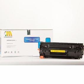 Kit 6x Cartuchos Toner Compatível Hp 283a Promoção