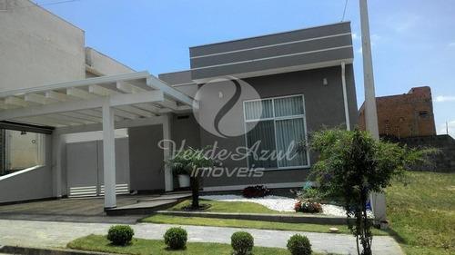 Imagem 1 de 30 de Casa À Venda Em Jardim Itapoan - Ca007436