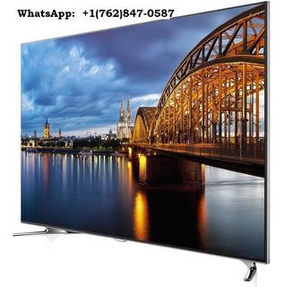 Samsung Serie 8 Un55es8000 55 Tv Led Slim Y 4 Pares De Gafas