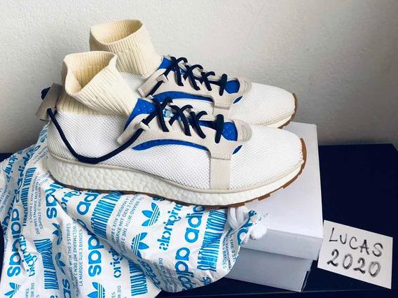 Tênis adidas Aw Run
