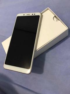 Celular Redmi Note 5 Frete Grátis