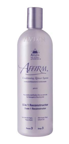 Avlon - Affirm - 5 In 1 Reconstructor 950ml