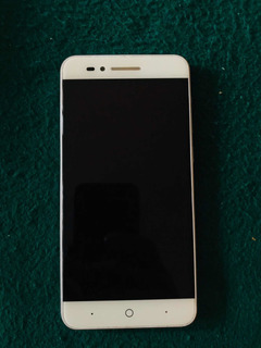Celular Samsung Galaxy Zte Blade V6 Max