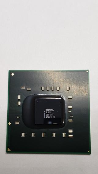 Chipset Bga Intel Ac82gm45 Slb94 Ic Chipset Novo Com Esferas