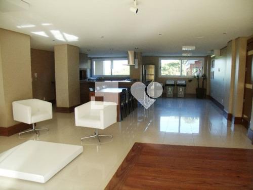 Imagem 1 de 15 de Apartamento - Santa Tereza - Ref: 7310 - V-258010