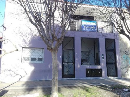 Departamento Ph 2 Y 3 Ambientes A Nuevo En Avellaneda