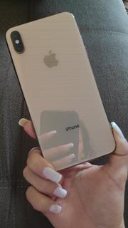 iPhone XS Max 512 Gb ( 6 Meses De Uso)