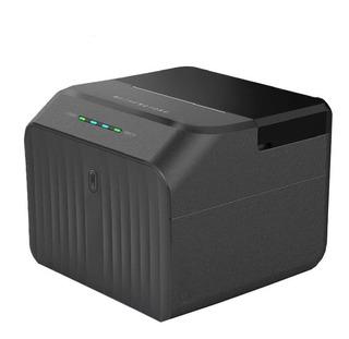 Computadora De Escritoriousb Impresora De Barcode Impresora