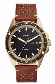 Relógio Fossil Masculino Fs5320