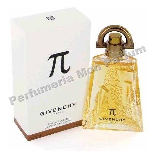 Givenchy Belleza Y Cuidado Libre Perfume En Personal Mercado xodBeC