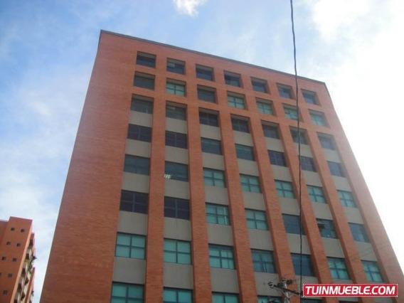 Oficinas En Alquiler En El Este De Barquisimeto, Lara