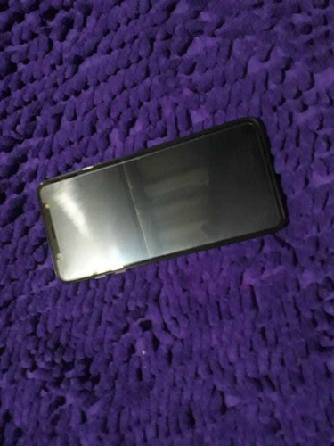 Celular Samsung Galaxy J8 Usado