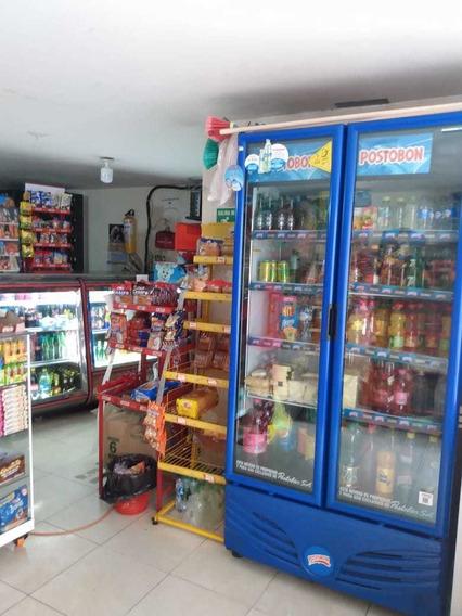 Se Vende Negocio De Tienda Bucaramanga