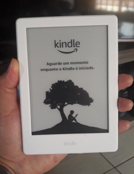 Kindle Amazon 8° Geração