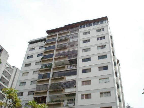 Apartamentos En Venta Mls #19-13513 Yb