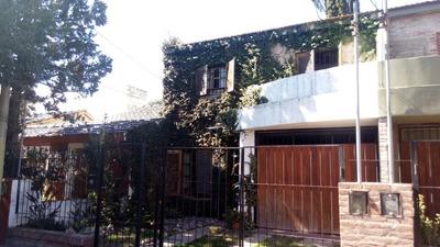 Se Vende Duplex En Barrio Las Rosas