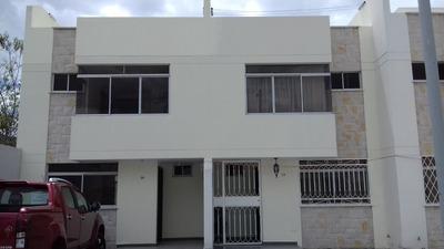 Conjunto Habitacional