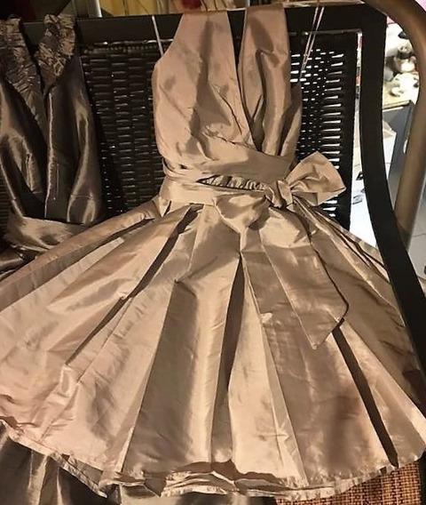 Vestidos Para Egresadas, Entregas De Dipolomas