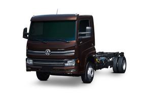 Volkswagen Delivery 9.170