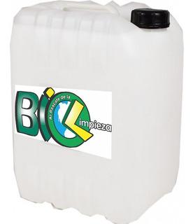 Vaselina Liquida 10 Litros No Compres Productos Rebajados