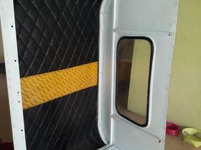 Cabina Rigida Para Land Rover De Oportunidad