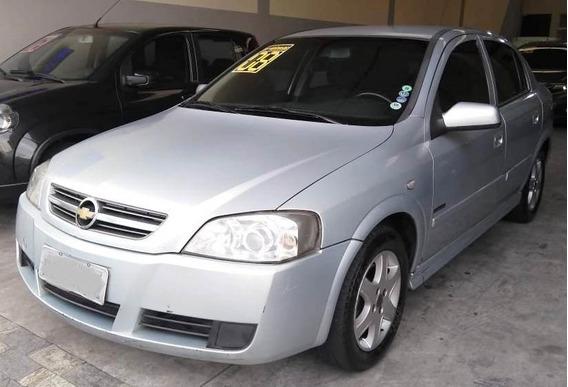 Astra 2008 Único Dono Ipva Pago