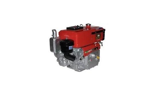 Motor Forth 10,5cv